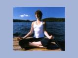 Espace Bella Vita, Bien-être et vitalité au Touvet