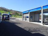 Royans Lavage, laverie et lavage auto à St-Jean-en-Royans