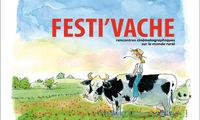 Festivache - Rencontres Cinématographiques sur le monde rural