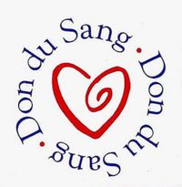 Don du sang - Bellevaux