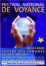 Festival National de Voyance