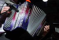 17e Festival national d'accordéon