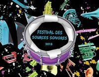 Festival des Sources Sonores