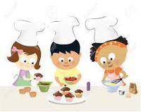 Atelier cuisine pour enfants du 26 12 2017 16h30 au 02 - Atelier cuisine pour enfants ...