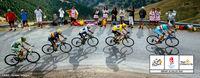 11ème étape du Tour de France : Albertville / La Rosière Espace San Bernardo
