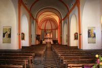 La Nuit des églises dans le Buëch