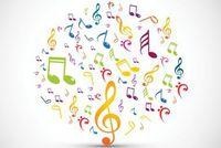 Les dimanches musicaux