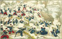 Conférence sur la guerre de 1870-71