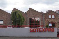 Visite en Terre de Tisseurs - Entreprise SOTEXPRO