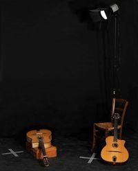 Les Ballades Musicales de la Chapelle de Brison - 8 juillet