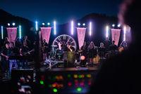 Festival des Sources Sonores : Les voies de la rue