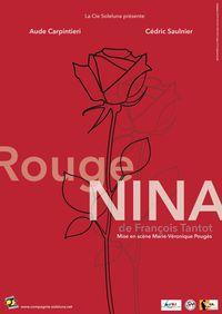 "Théâtre ""Rouge Nina"""
