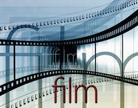 Cinéma : Place publique