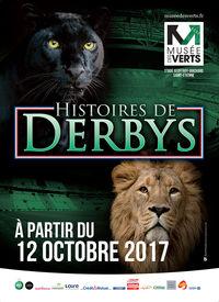 Exposition : Histoires de derbys