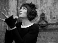 Musique à l'auditorium - chanson du monde : Lior Shoov