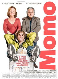 Cinéma Momo