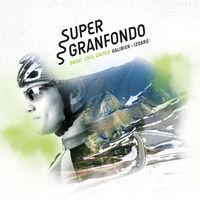 Supergranfondo Galibier - Izoard