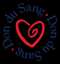 Don du sang à Montferrat