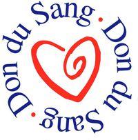 Don de sang à La Roche des Arnauds