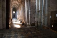 Patrimoine express - Visages de la cathédrale