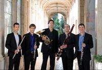 Concert musique classique festival Chaillol