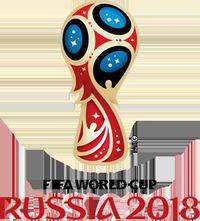 Diffusion des matchs de l'équipe de France - coupe du monde de football