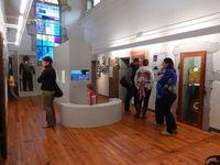 Visite guidée - Musée de la Résistance et de la Déportation