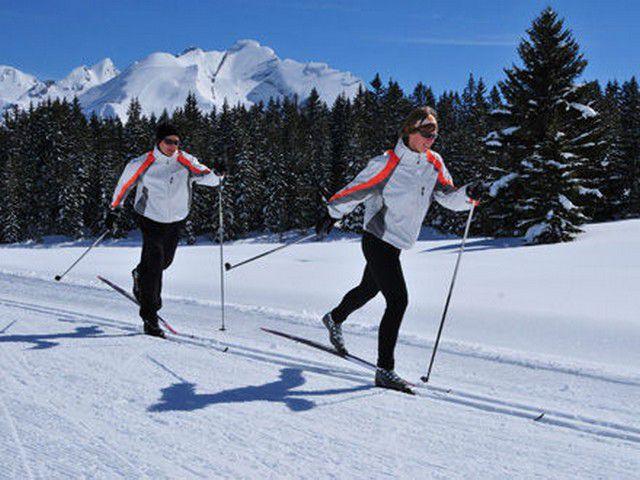 Decathlon Saint Égrève, La Tronche, Espace Comboire Echirolles : ski de rando, ski de fond, ski de piste, raquettes à neige