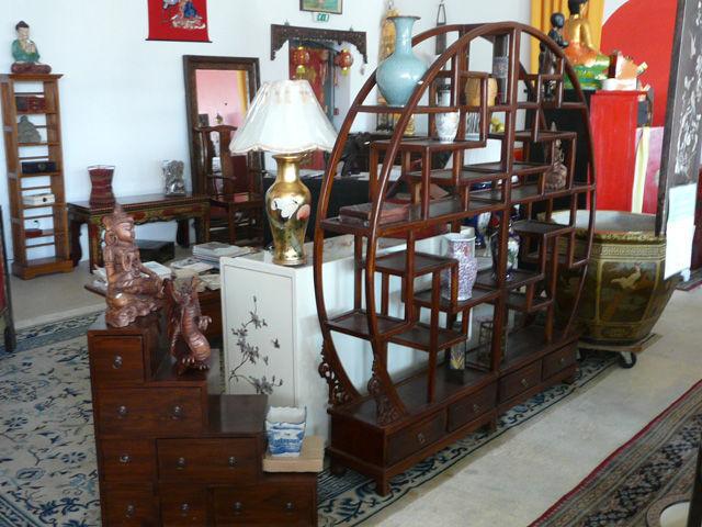 la baie d 39 halong magasin de meubles chinois valence romans meubles dr me ard che. Black Bedroom Furniture Sets. Home Design Ideas