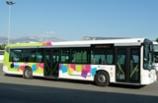 Transports du Pays Voironnais (cars et bus du Pays Voironnais)