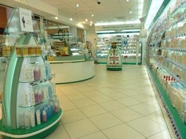 St Marcellin soins cosmétiques, diététique, phytothérapie, hygiène bucco-dentaire, soins capillaires, hygiène bébé