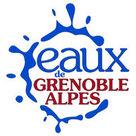 SPL Eaux de Grenoble Alpes