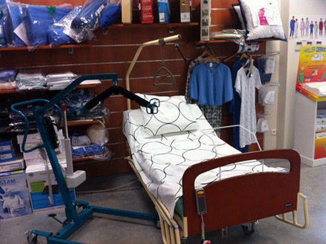 Alpes médico services à Chatte St-Marcellin : espace pour professionnels de santé