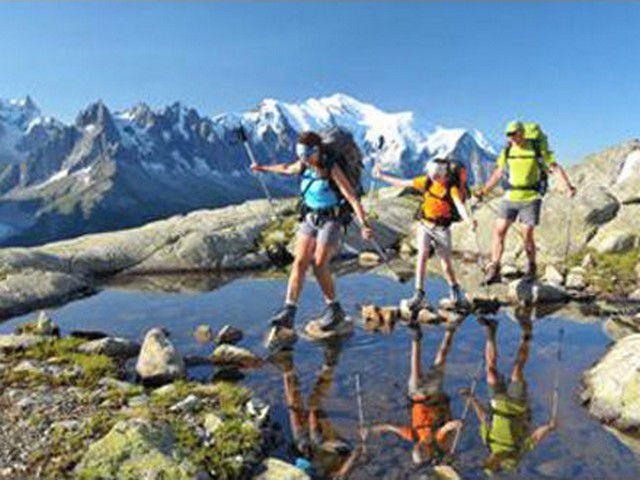 Décathlon La Tronche, Comboire Grenoble Échirolles, St Egrève : tentes, matériel de camping, via ferrata, escalade, alpinisme