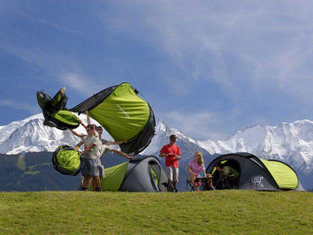 Décathlon Echirolles Espace Comboire, St-Égrève, La Tronche : ski de rando, accessoires, vêtements bébés, enfants, adultes