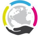 www.jedonne.org, dons d'objets, récupe objets gratuits