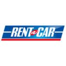 Location de voiture, camionnette, utilitaire... Rent a Car