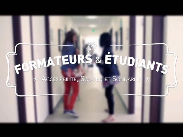 Formations diplomantes travail social Grenoble Isère (38)