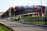 Carrefour Drive Voiron, vos courses en ligne