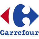 Carrefour Location de véhicules et utilitaires Voiron