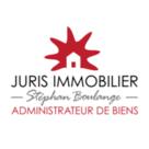 Juris Immobilier, agence immobilière, sydinc, gestion locative