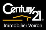 Century 21, agence immobilière Pays Voironnais