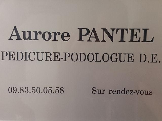 Cabinet de podoogie Grenoble : Semelles orthopédiques