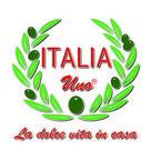 Produits italiens Echirolles, Italia Uno Comboire