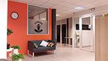 Cowork in Voiron, location de bureau Voiron et Pays voironnais