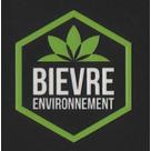 Bièvre Environnement, paysagiste dans le Voironnais Bièvre