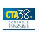 Auto Sécurité, contrôle technique moins cher Grenoble Grésivaudan
