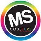 MS Couleurs Distribution, magasin de peinture St-Marcellin Chatte