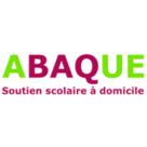 Abaque Isère, soutien scolaires à Grenoble Isère