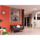 Location bureaux et salles de réunions Voiron, Pays Voironnais